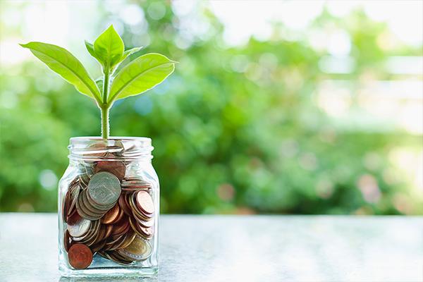 Оптимизация на разходите