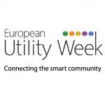Взехме участие в European Utility Week 2018