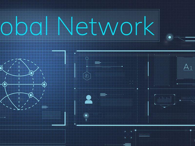 Global IoT