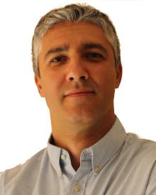Martin Kokalov