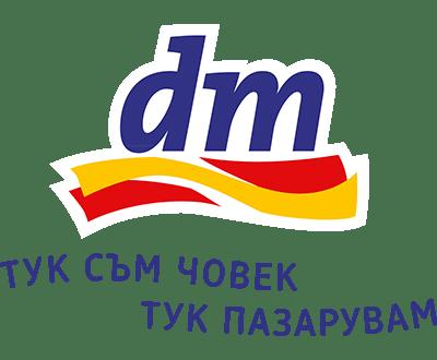DM (Logo ) - ThingsLog customer