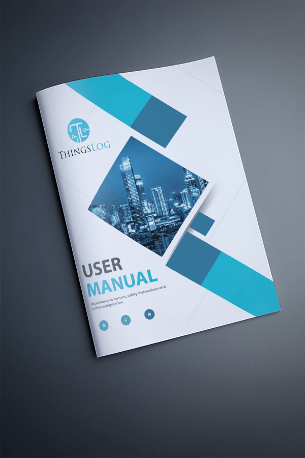 Use our User Manual